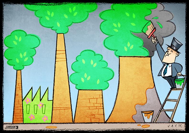 greenwashing-ecologie-tiraillee-entre-ethique-et-business1.jpg