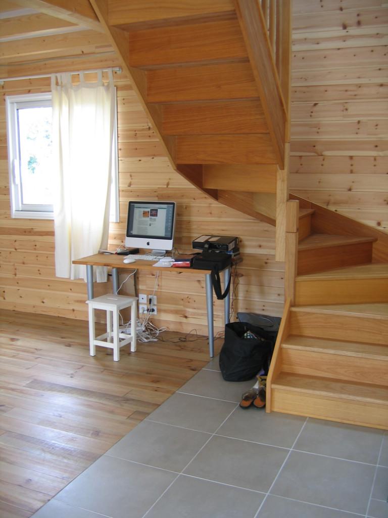 Comment aménager son espace bureau pour bien travailler4