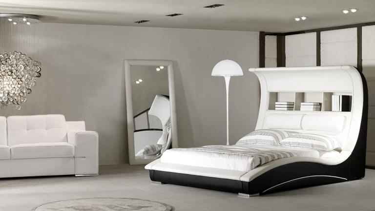 Et si vous testiez le lit design pour un sommeil plus réparateur3