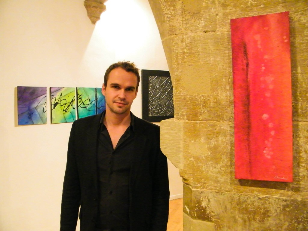 Artiste-peintre-Anthony-Chambaud