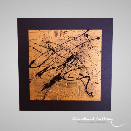 Focus sur le peintre contemporain français Anthony Chambaud3
