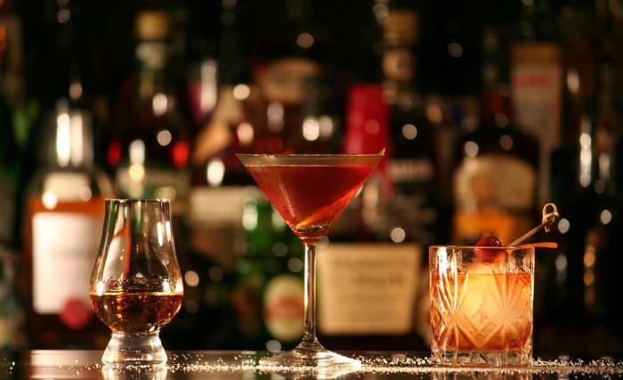 Comment devenir formateur au permis d'exploitation pour un débit de boissons ?