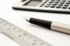 La loi Pinel permet de bénéficier de réduction d'impôt
