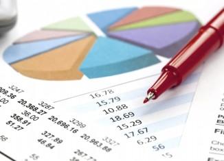 Quel est le rôle d'un commissaire aux comptes ?