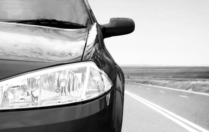 Comment marche l'indemnisation du vol ou de la tentative de vol de votre véhicule ?