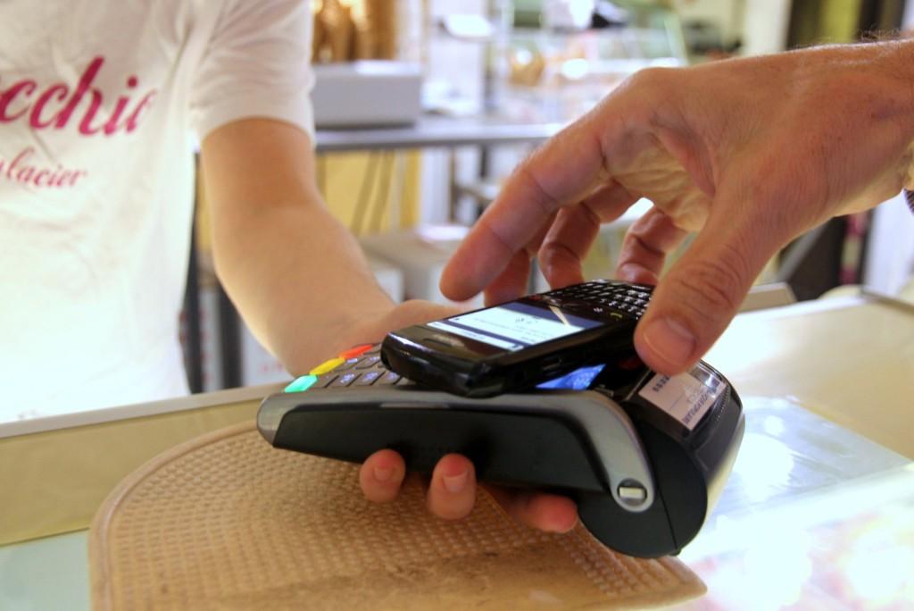 paiement sans contact 2