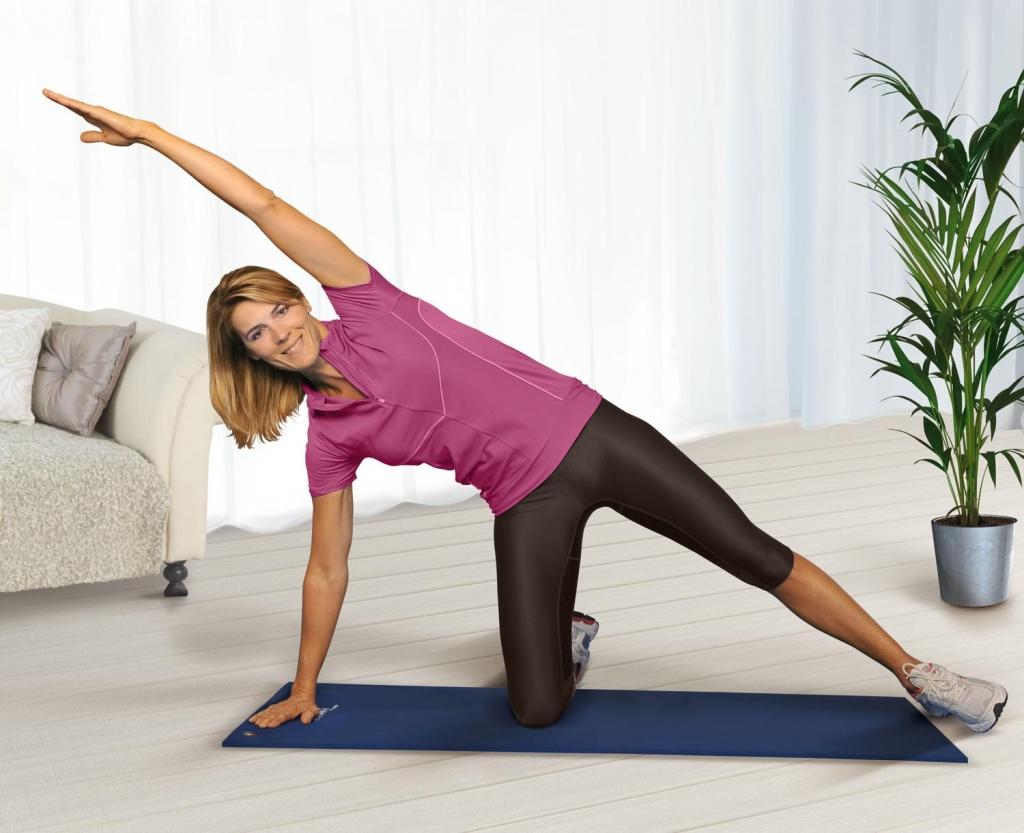 Comment choisir son cours de fitness en ligne ?3