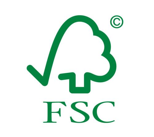 FSCPromotionalGuide