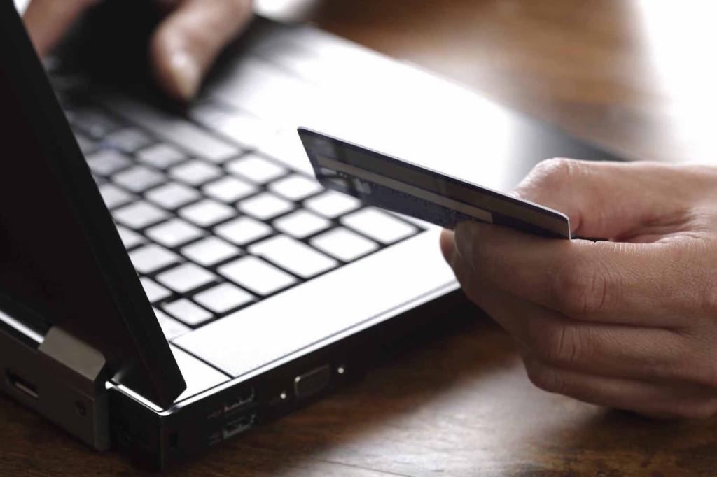 Les clés pour comprendre le commerce en ligne3