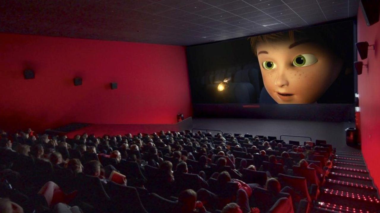 Comment Faire Une Salle De Cinema fête du cinéma : comment se déroule cet événement ?