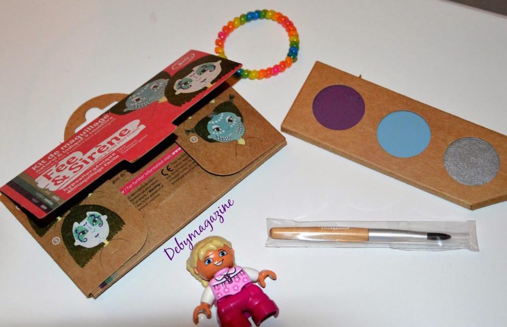 Comment trouver le déguisement original idéal pour son enfant ?3