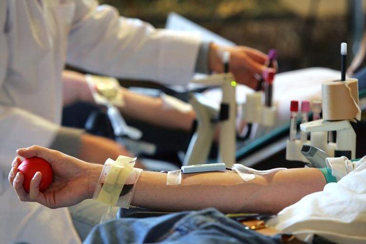 Don du sang a jeun - faut-il réellement venir le ventre vide ?3