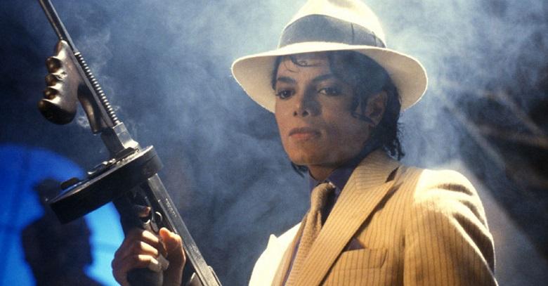 Pourquoi la musique de Michael Jackson est éternelle 2