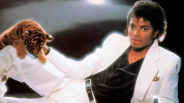 Pourquoi la musique de Michael Jackson est éternelle 3