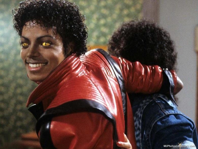 Pourquoi la musique de Michael Jackson est éternelle 4