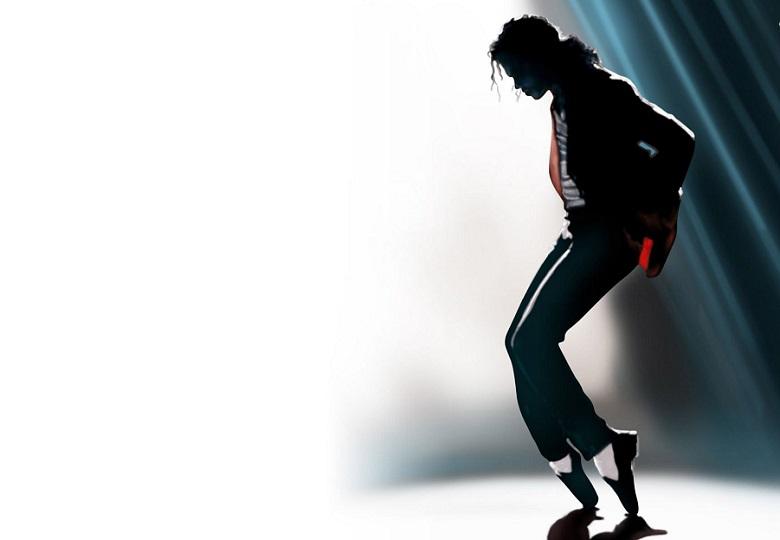 Pourquoi la musique de Michael Jackson est éternelle 5