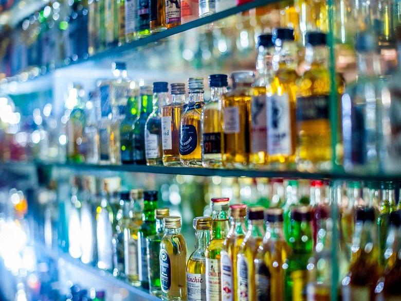 Enfin toute la vérité sur l'alcool et les calories 3