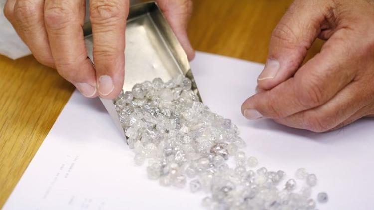 investissement diamants