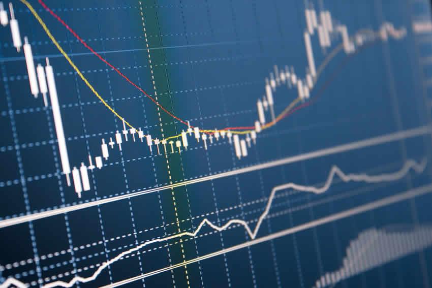 Le secrets du trading forex