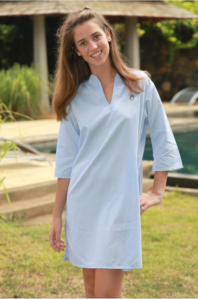 Choisir un pyjama femme, à la fois confortable et sexy 3