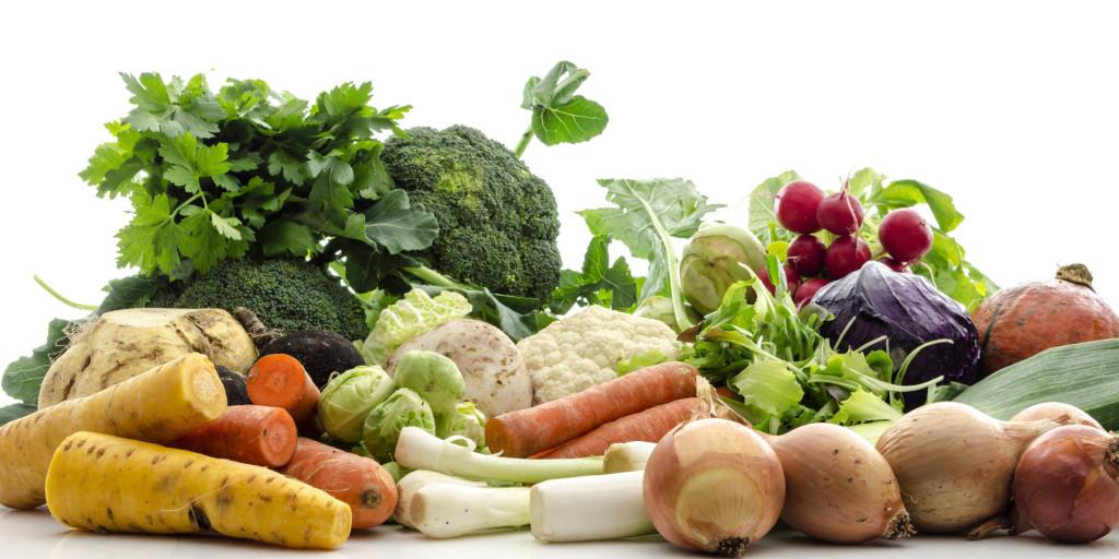 Comment expliquer le succès de la nourriture bio 3