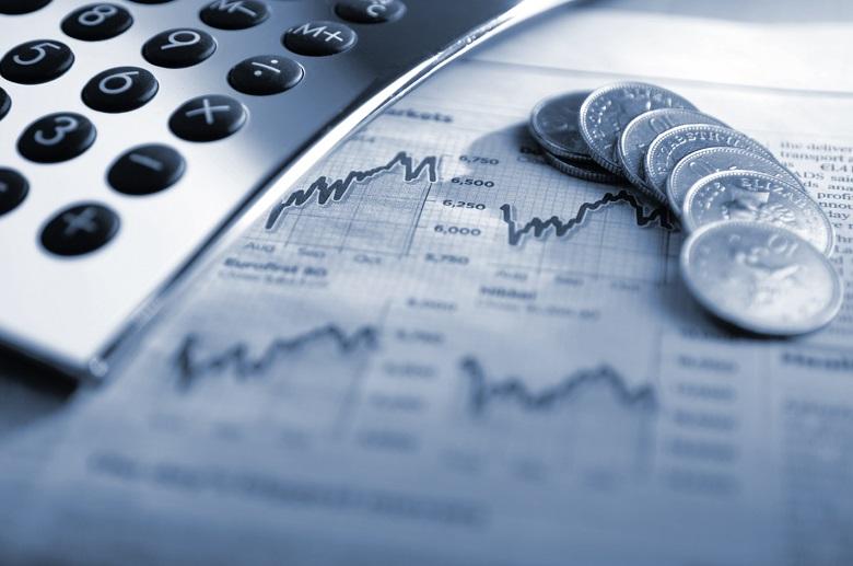 Investance, cabinet conseil des secteurs de la finance 2