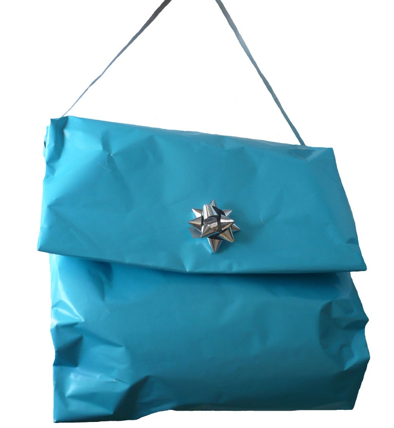 Optez pour un papier cadeau pas cher, mais original 3