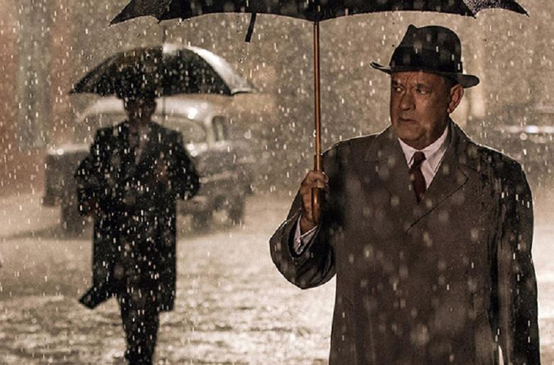 Quels sont les meilleurs films de Steven Spielberg 3