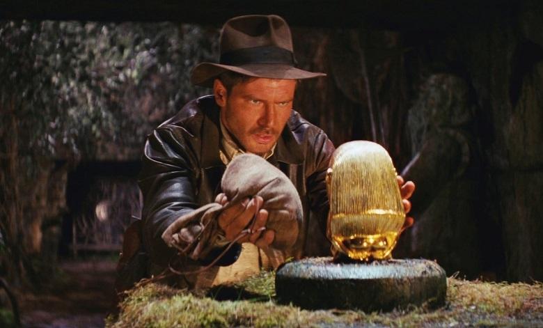 Quels sont les meilleurs films de Steven Spielberg 4