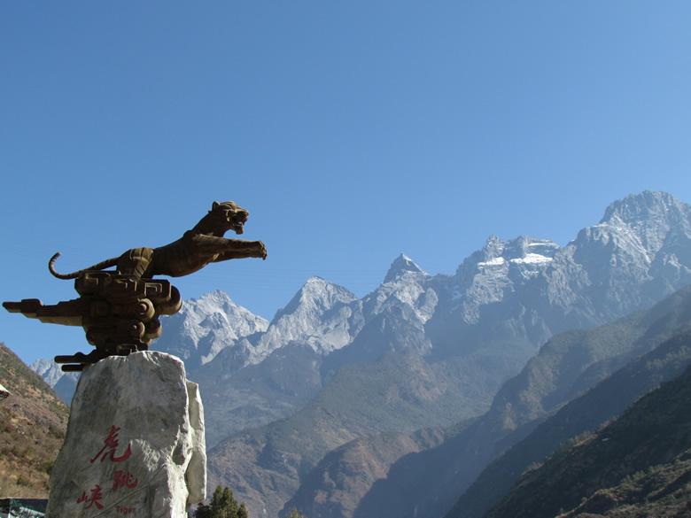 Visiter Yunnan gorges_saut_tigre_yunnan