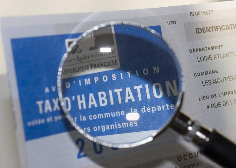 Comment calculer la taxe d'habitation de son logement 1