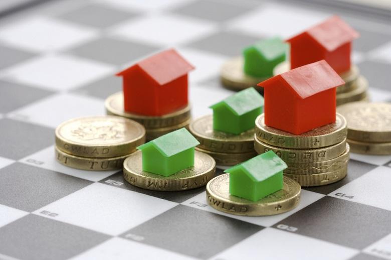 Comment calculer la taxe d'habitation de son logement 5