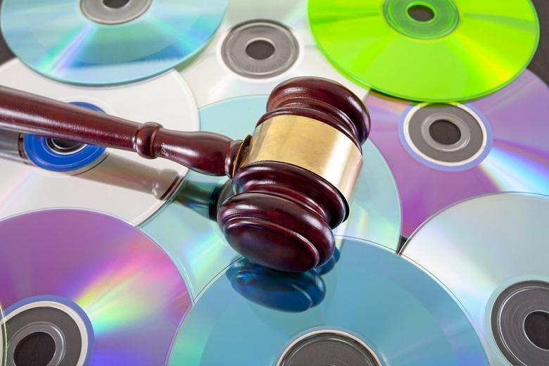 Quel site de téléchargement légal de musique choisir 1