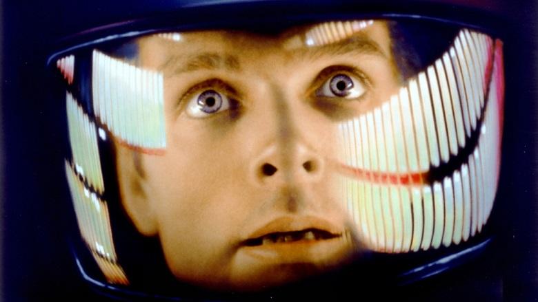 Quels sont les meilleurs films de science-fiction 2