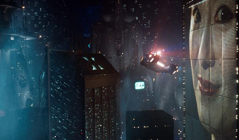 Quels sont les meilleurs films de science-fiction 3