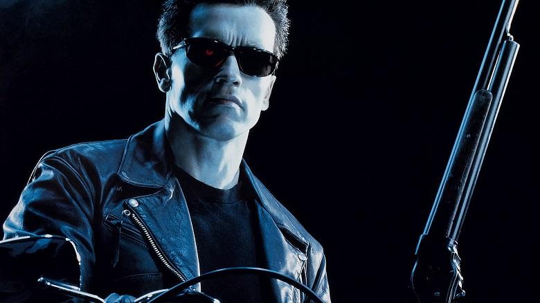 Quels sont les meilleurs films de science-fiction 4