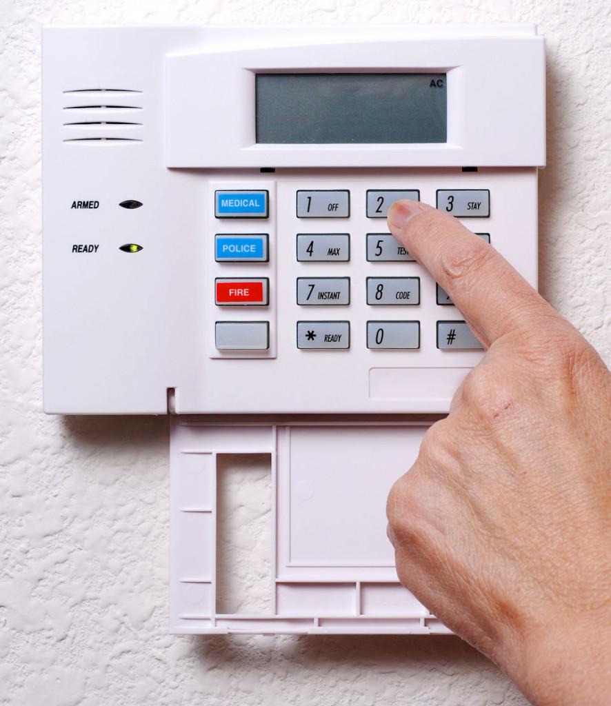 Sur quels critères choisir son système d'alarme ?