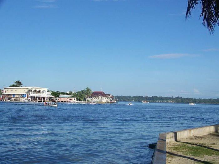 Bocas_del_Toro_Province_04