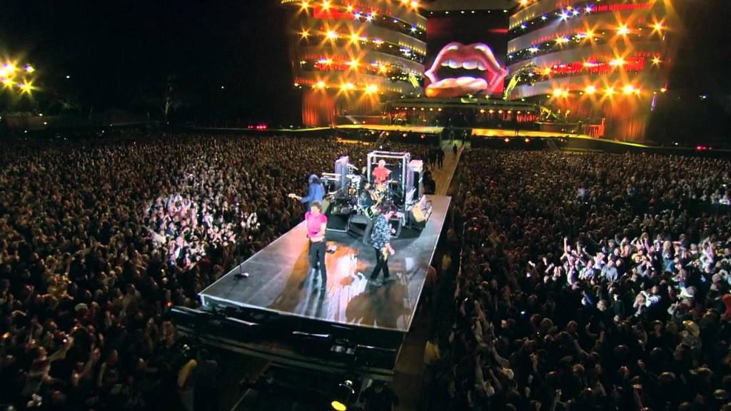 le plus grand concert du monde 3