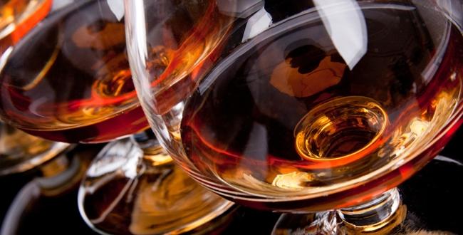 les meilleurs whiskys 3