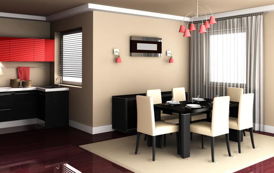 habiller ses fen tres toutes nos astuces pour votre d co. Black Bedroom Furniture Sets. Home Design Ideas