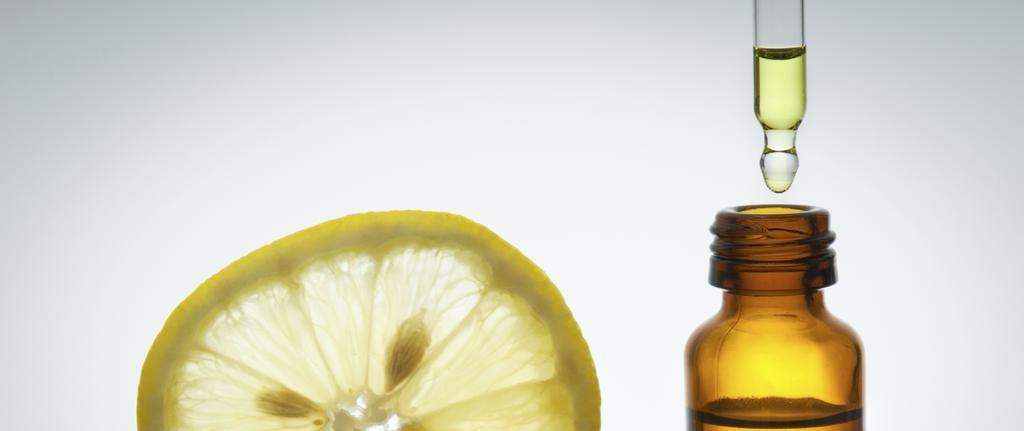 liquide vaisselle ecolo citron