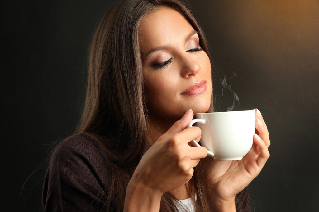 cafe-femme
