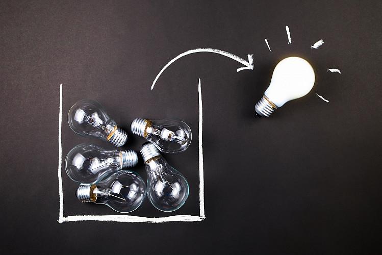 comment-trouver-une-idee-d-entreprise-2