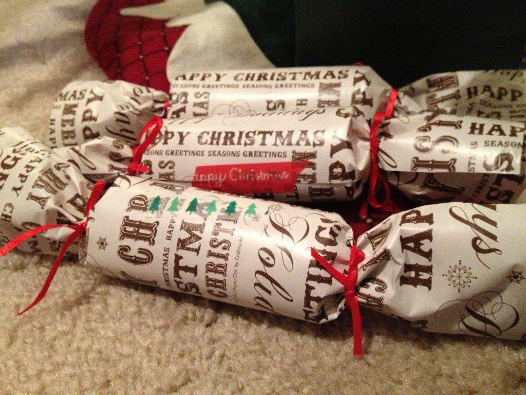crackers-chirstmas