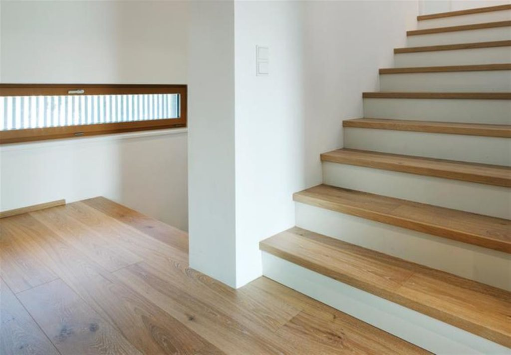 renovation d escalier
