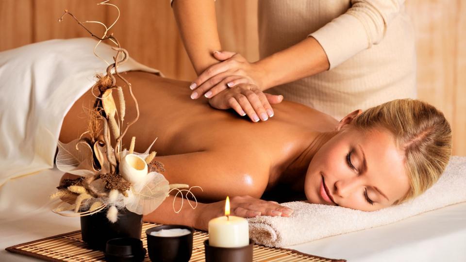 massage-tui-na