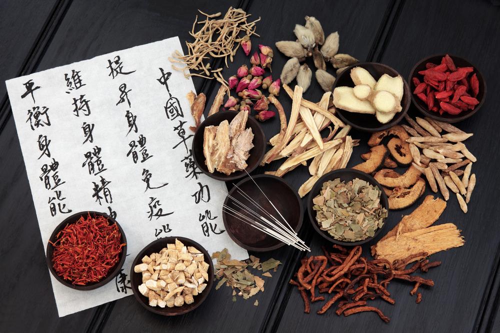 pharmacopee-chinoise
