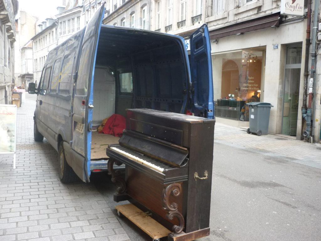 piano-portage-que-faut-il-faire-au-prealable-lors-dun-demenagement-de-piano