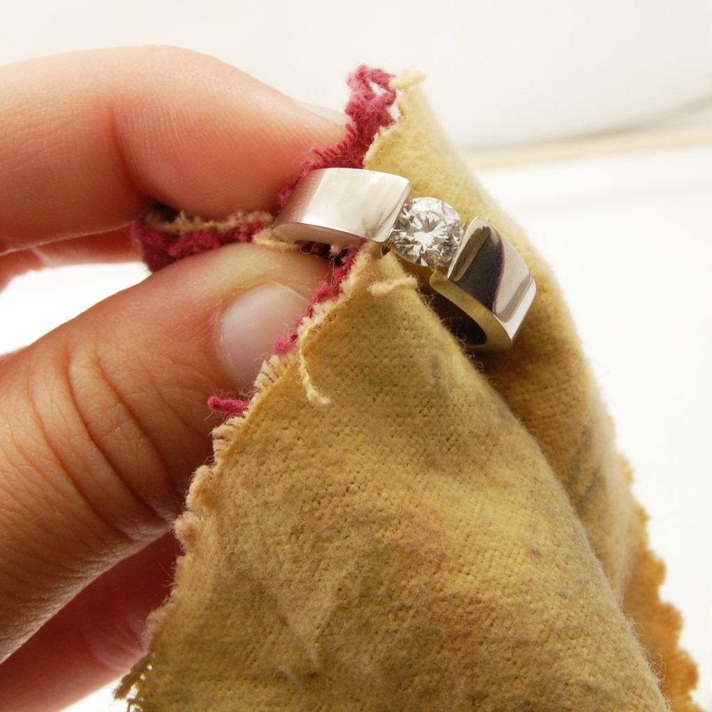bijoux-en-or-astuce